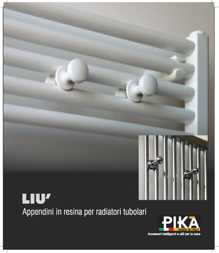 portasciugamani da termosifoni e radiatori - Termosifone Arredo Bagno